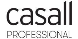 Casall-Pro_2018_250x125px