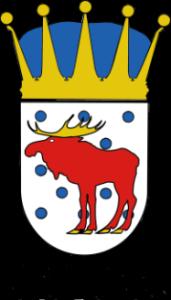 Gestriklands_Fotbollförbund