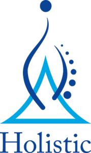 Holistic-Logotyp-CMYK