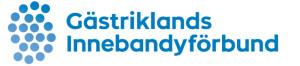 KB_FB_Gastrikland_700_155