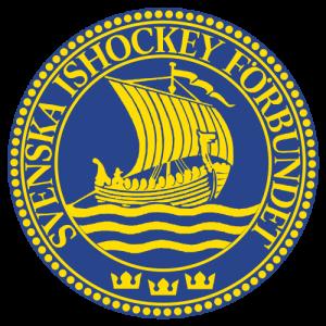 Svenska_Ishockeyförbundet_logo