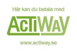actiway logga