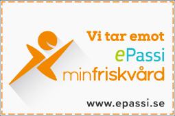 mf-epassi-dekal_255x170
